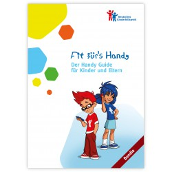 Fit für's Handy – Bundle