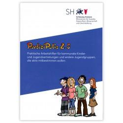 PartiziPolis 2.0
