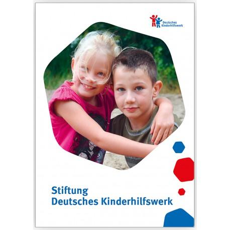 Stiftung Deutsches Kinderhilfswerk