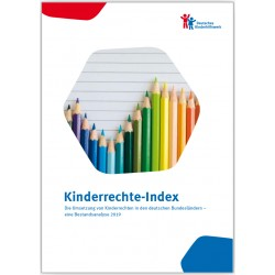 Kinderrechte-Index