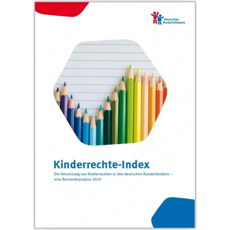 Kinderrechte-Index